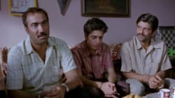 WATCH: The Official Trailer Of 'Titli' Is Both Disturbing And