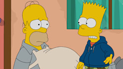 D'Oh, 'The Simpsons' Is Likely Ending After Season