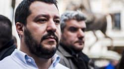Il console nigeriano smentisce Salvini: