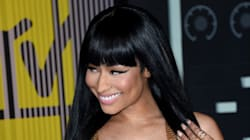 Nicki Minaj va jouer dans sa propre série