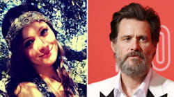 Jim Carrey's Ex-Girlfriend Found