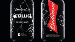 Une bière commémorative signée Budweiser et
