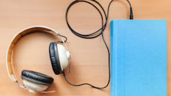 14 Audio Books You Need In Your Fall Listening
