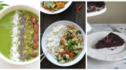 Everyday Eats: A Wednesday Menu With Something For