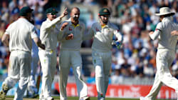 Bangladesh Test Tour In Doubt Following Security