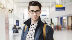 The Modern Gentleman's Guide To Plane