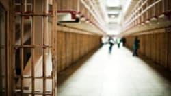Pourquoi y a-t-il plus de détenus, alors que le crime baisse?