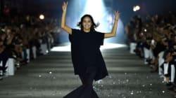 An Aussie In Paris: Designer Kym Ellery On The Prestige Of Fashion