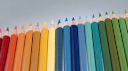 Adult Colouring-In Books Are Far More Than Just A