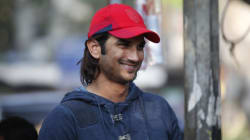 Sushant Singh Rajput Has Given Us All Some Major