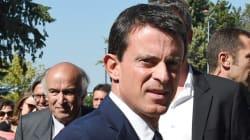 Valls décide de passer en force sur la rémunération des
