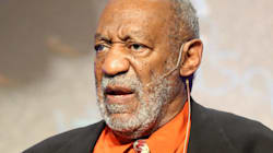 Bill Cosby Charged With Sexual Assault In 2004 Pennsylvania Case