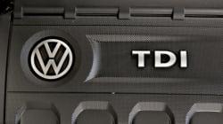 Non, Volkswagen n'a pas de programme