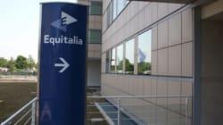 Tribunale di Venezia dà torto a Equitalia, cancellate cartelle per 660mila