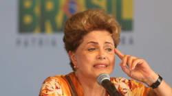 PESQUISA: Apenas 1 em cada 5 brasileiros confia no governo
