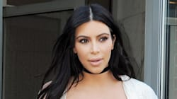 Here's Who's Responsible For Kim K's Revamped