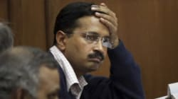 Differently-Abled Community To Hold March On October 6 Against AAP-Led Delhi
