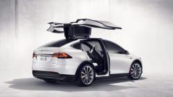 Tesla quiere demostrar que cualquier coche puede ser
