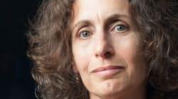 «La 6e extinction»: l'essai coup-de-poing d'Elizabeth Kolbert