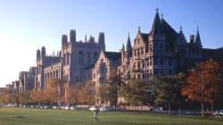 Times Higher Education: As 200 melhores universidades do