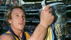 Former AFL Star Reveals Drug Use Was Rife In