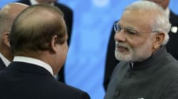 Why India Needs To Read Nawaz Sharif's UNGA Speech More