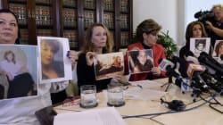 Bill Cosby: trois nouvelles accusatrices sortent de