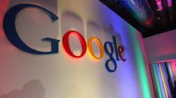Google.com, le nom de domaine qui valait 12