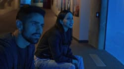 WATCH: Deepa Mehta's New Film Digs Into Vancouver