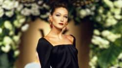 Les plus beaux clichés vintage de la semaine de mode de Paris