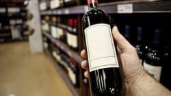 Les consommateurs de vin au Québec peuvent-ils compter sur l'Office de Protection du