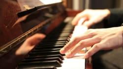 78 pianistes de 20 pays sont à Varsovie pour le Concours