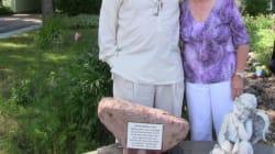 The Desecration of the Edmonton Genocide Memorial