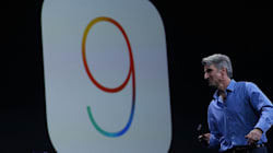 New iOS 9 Feature Could Make Your Phone Bill