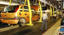 Políticas industriales para la competitividad de España: algunas