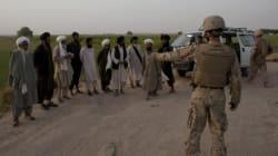 Most Afghan Interpreters Seeking Refuge In Canada Turned