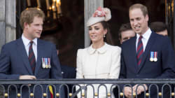 Prince Harry Speaks Out On Mental Health, Princess Di And His Relationship
