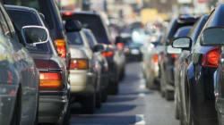 Oslo veut bannir les voitures du centre-ville d'ici à