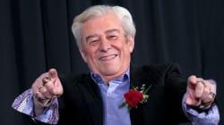Ottawa Broadcasting Legend Passes