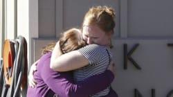 Sparatoria in un college dell'Oregon: 10 morti. Ucciso il sospetto