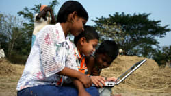 This Is The Country's First Village Panchayat Offering Free Wi-Fi For