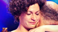 Sara rinuncia a X-Factor: