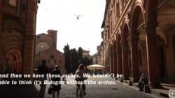 Visitate Bologna in 36 ore. Vi guida il New York