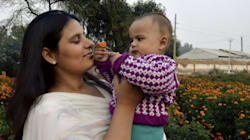 In Gender-Sensitive Push, State Offices In Maharashtra To Have Dedicated Breastfeeding