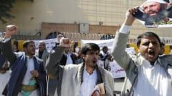 Mobilitazione per salvare Ali al Nimr da una morte atroce. Aderire è un dovere
