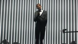 Stromae enflamme le Madison Square Garden de New York