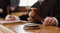 Alberta Program For Legal Aid May Shut Down, Warn