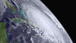 Le Canada surveille de près Joaquin, un ouragan «extrêmement