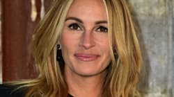 Julia Roberts Just Stole Anna Wintour's