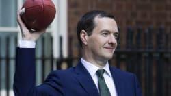 Londres aimerait avoir une équipe de la NFL d'ici cinq
